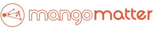 MangoMatter - SEO & Website Design Brisbane