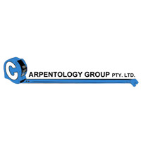 Carpentology Group
