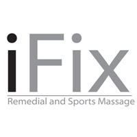 iFix - Remedial and Sports Massage