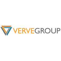 Verve Group Accounting