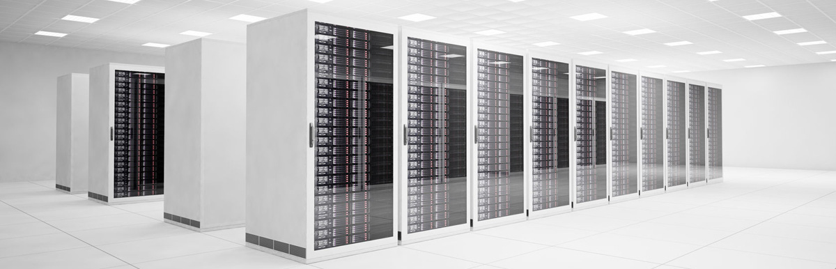 Web Hosting Servers in Australia