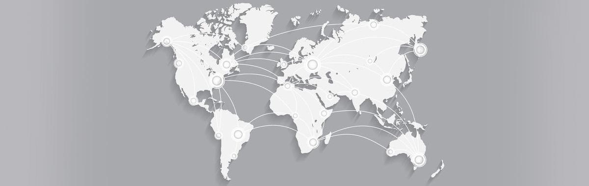 web-hosting-globe