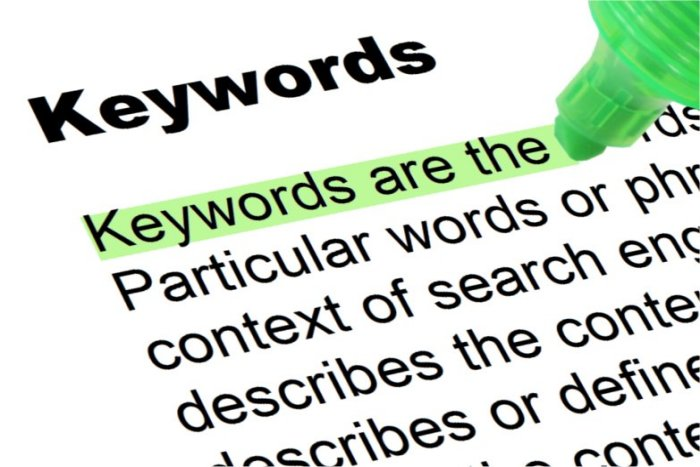 3 free google keyword planner alternatives keyword research 101
