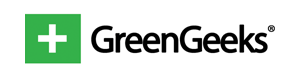 GreenGeeks logo