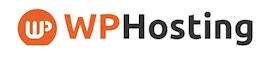 WPHosting logo