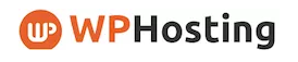 WPhosting