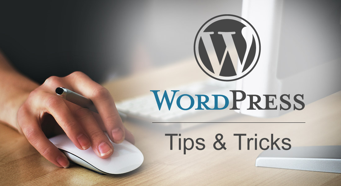How to Hide Titles on WordPress Posts and Pages