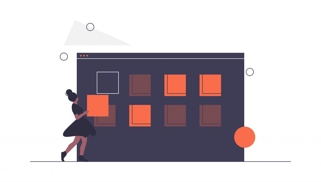 choosing web hosting