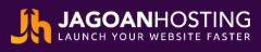 Jagoan Hosting logo