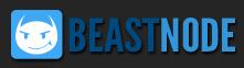 beastnode logo