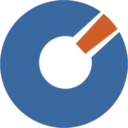 creativeon logo